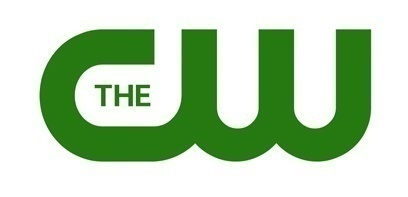 Upfronts 2015 : CW annonce sa programmation